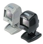 Многоплоскостной сканер Datalogic  Magellan 1100i 2D