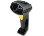 Сканер двумерных 2D кодов Motorola Symbol DS 6707