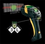 Промышленный сканер штих-кодов Datalogic  D8500 2D