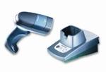 Беспроводной сканер штрих кодов Datalogic  LYNX BT432