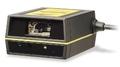 OEM сканер штрих-кодов Zebex A 52M ( Z-5152 ) - Scaner only