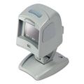 Многоплоскостной сканер Datalogic  Magellan 1100i - белый, KBW