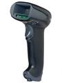 Беспроводной сканер штрих кодов Honeywell MS1902 Xenon -SRчерный (1902gSR-2USB-5)