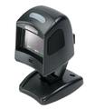 Многоплоскостной сканер Datalogic  Magellan 1100i 2D - RS232 черный (MG112010-101-106B)
