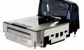 Встраиваемый биоптический 2D сканер штрих-кодов Honeywell 2700 Stratos (2752-XS311)